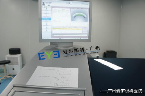 设计飞秒激光参数与图示手稿